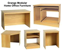 modular home office furniture collections captivating layout e44 furniture