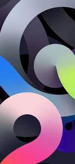 iPhone, iPad and desktop wallpapers ...