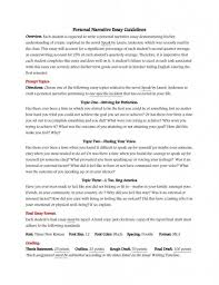how to write a good thesis statement for an essay narrative essay  persuasive writing lesson th grade fun plans useful high school cover letter narrative essay examples