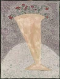 Milton Avery - Still Lifes 1927–1960 - Works   Waddington Custot