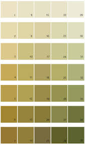 Sherwin Williams Color Chart For Exterior Paint Sherwin Williams Paint Colors Color Options Palette 04