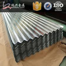china long span black corrugated metal roofing sheet pictures photos