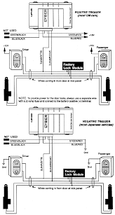 clifford car alarm wiring diagram images clifford alarm wiring diagrams quotes