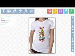 Custom Product Designer Tool Html5 Based Online All In One Product Design Tool Studio