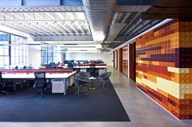 amazing office spaces. 30 cool office spaces money can buy bossroyalarchitecture22 amazing r