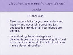 Social Networking Essay Mark James Miller Cyber Plagiarism Not As Foolproof As Students