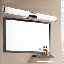 vicente bathroom lighting vicente wolf. Luxury Ask Vicente Bathroom Lighting Wolf U