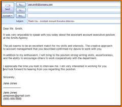 Email Sample For Sending Resume sending resume email samples Selolinkco 2