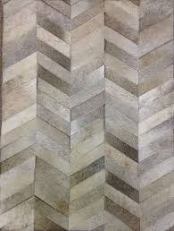brilliant chevron area rug with 16 best area rugs images on home decor area rugs carpets and