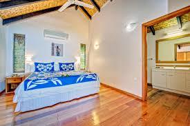 Beach Themed Bedroom Bedroom Beach Bedroom Decorating Idea Inexpensively Coastal