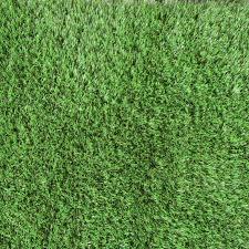 artificial grass las vegas. Synthetic Turf Products In Las Vegas Artificial Grass