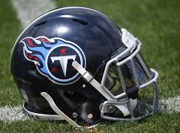 Titans Sign DB Jonathan Crawford   NFLTradeRumors.co
