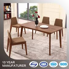 dining table and chairs for sale in karachi. china karachi furniture dining table, table manufacturers and suppliers on alibaba.com chairs for sale in 0