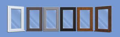 sliding doors benefits