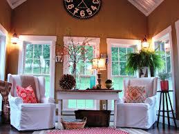 sunroom lighting ideas. Image Of: Sunroom Ideas Furniture Lighting