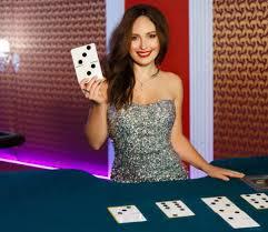 Wiki Casino Games
