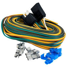 similiar trailer wiring kit keywords ford f 150 trailer wiring harness also 7 wire trailer wiring kits in