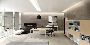 law office design ideas commercial office. Virginias 1 Cleaning Company Lets Clean Services Commercial. Designer Office. Design Office Space. Law Ideas Commercial