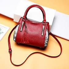 30 42 women s leather bags high quality leather handbags tote bags shoulder bags messenger bags lesliefong cn