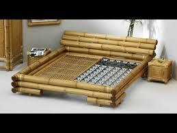 how to make bamboo furniture. Incredible Bamboo Furniture Pertaining To Australia YouTube Prepare 4 How Make T