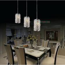 dining room pendant lighting dining room lighting fair design inspiration dining room pendant lighting pendant lighting modern linear multi pendant lighting