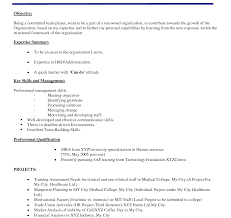 Resume Format Free Lovely Resume Format For Mba Fresher On Template Free Marketing 40
