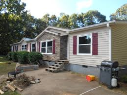 exterior stone siding prices. our stone siding before \u0026 after gallery exterior prices a