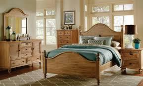 craftsman bedroom furniture. CF-1200 Collection Craftsman Bedroom Furniture