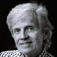 Duane Hanson: American sculptor (1925 - 1996) | Biography, Facts, Career,  Wiki, Life