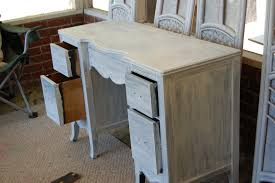 painting furniture with spray paint. Metallic Spray Paint For Furniture Image Painting With M