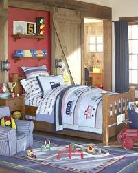 pottery barn childrens furniture. interesting furniture exceptional pottery barn childrens furniture choosing for a  childu0027s bedroom throughout t
