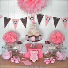 Baby Shower Centerpieces Perfect Diy Baby Shower Decorations Horsh Beirut