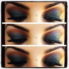 s chanel dramatic eye shadow mac peach blush