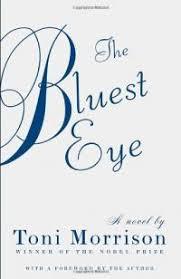 the bluest eye essay essay