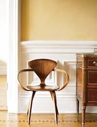 cherner furniture. cherner armchair furniture c
