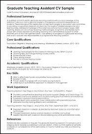 Preschool Teacher Assistant Resume resume for assistant teacher lidazayiflama 53
