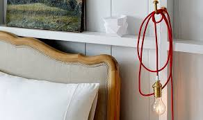 cord lighting. Make A Simple And Gorgeous Pendant Light Cord Lighting W