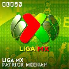 Bleav in Liga MX