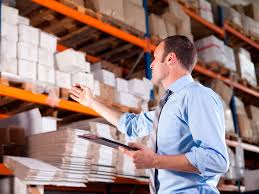 Бухгалтерский учет в оптовой торговле курсовая закачать Бухгалтерский учет в оптовой торговле курсовая в деталях