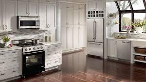Upscale Kitchen Appliances Dacor Kitchen Appliances