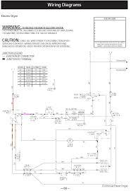 ge motor wiring diagram wires explore wiring diagram on the net • ge 300 line control wiring diagram 3 phase motor starter ge motor wiring diagram wires 115v dayton capacitor start wiring diagrams