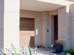 garage door with entry doorGarage Door With Entry Door Built In