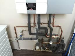 Wasserenthärter Filter Für 80qm Etw Haustechnikdialog