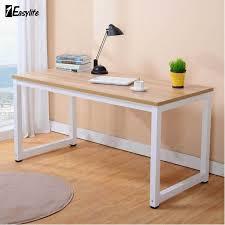 bedroom deskelegant best 10 small desk bedroom ideas on