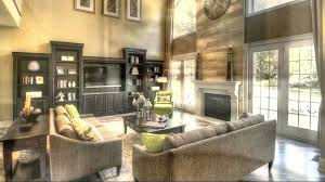 2 story great room decorating ideas best two story windows ideas on with two story living