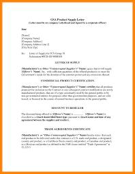 Correct Letter Format Uk 7 Correct Letter Format Uk Graphic Resume