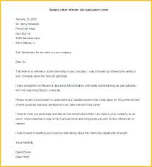sample of covering letter for job 15 cover letter job application sample paystub