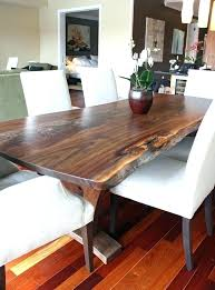 best finish for wood table top best finish for wood kitchen table designer kitchen table contemporary
