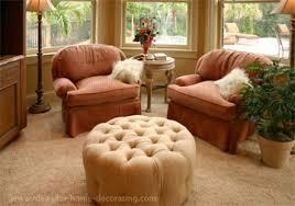 bay window furniture living. living room chairs bay window furniture