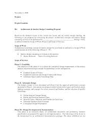 Design Contract Template Pdf Residential Interior Design Agreement Orgsan Celikdemirsan Com